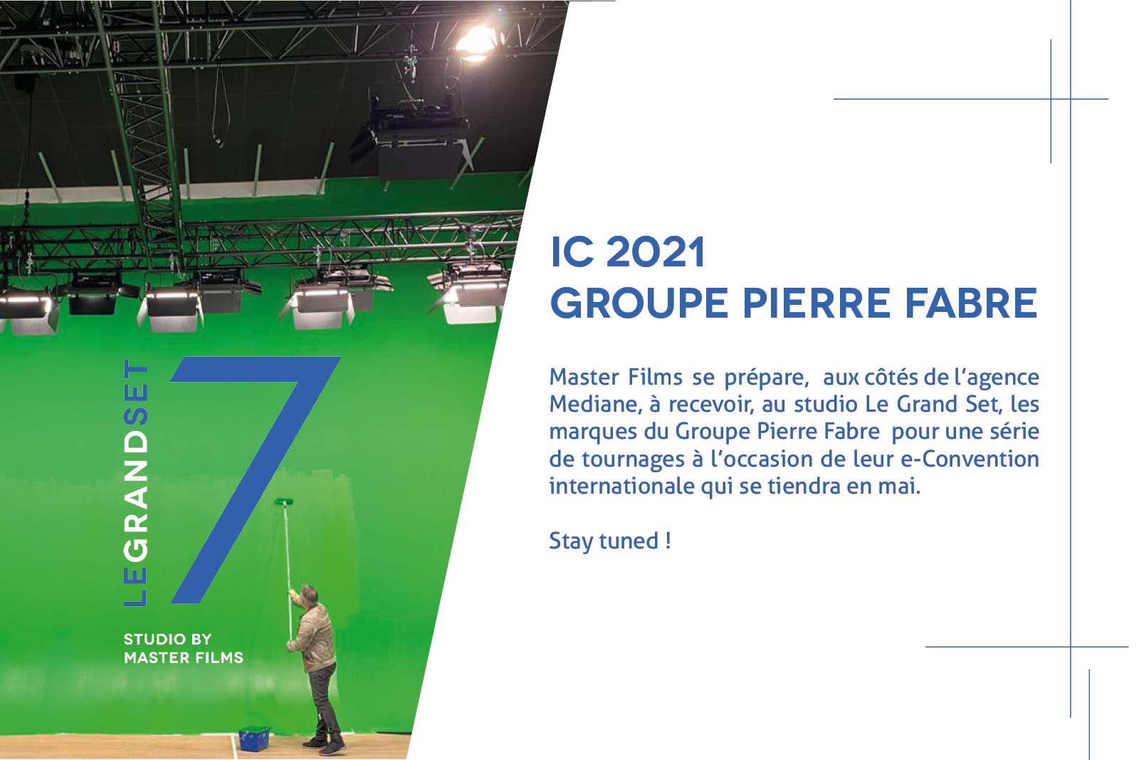 IC 2021 - Groupe Pierre Fabre