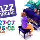 JAZZ IN MARCIAC - EDITION 2018