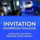PORTES OUVERTES DU SHOWROOM INTERACTIF MASTER FILMS